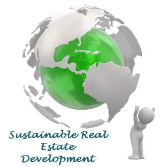 sustainable-real-estate-development